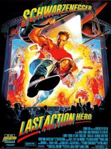 rueducine.com-last-action-hero-1993