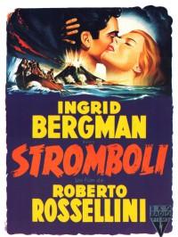rueducine.com-stromboli-1950