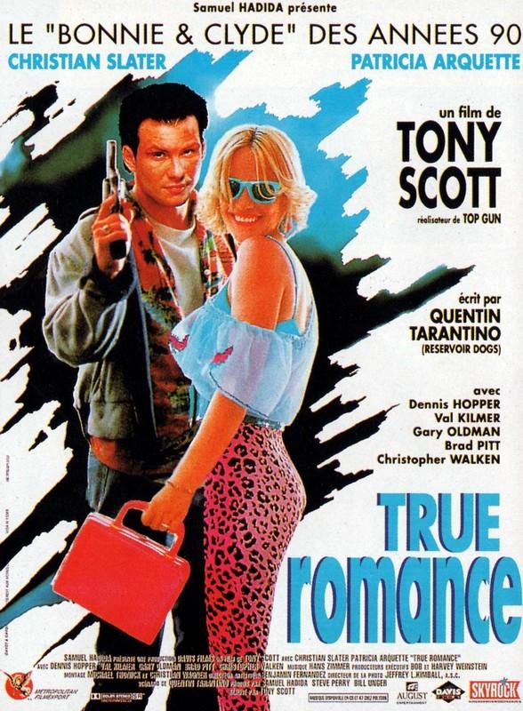 rueducine.com-true-romance-1993