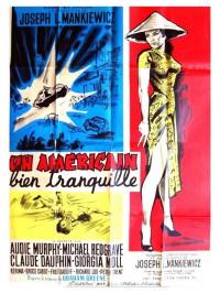 rueducine.com-un-americain-bien-tranquille-1958