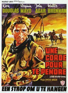 rueducine.com-une-corde-pour-te-pendre-1951