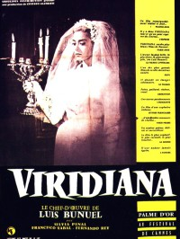 rueducine.com-viridiana-1961
