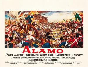 rueducine.com-alamo-poster (2)