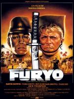rueducine.com-furyo-1983