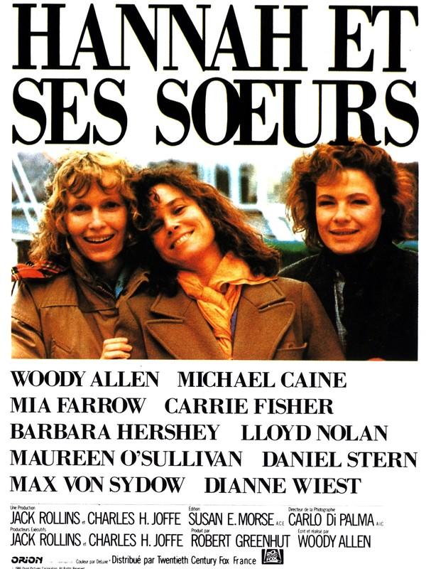 rueducine.com-hannah-et-ses-soeurs-1986