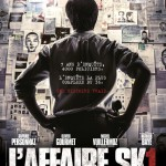 rueducine.com-l-affaire-SK1-2014