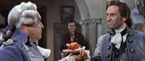 rueducine.com-la-tulipe-noire-photo (5)