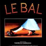 rueducine.com-le-bal-1983