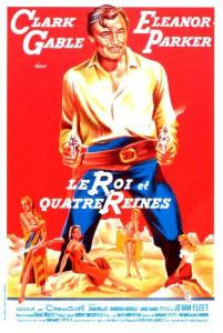 rueducine.com-le-roi-et-quatre-reines-1956
