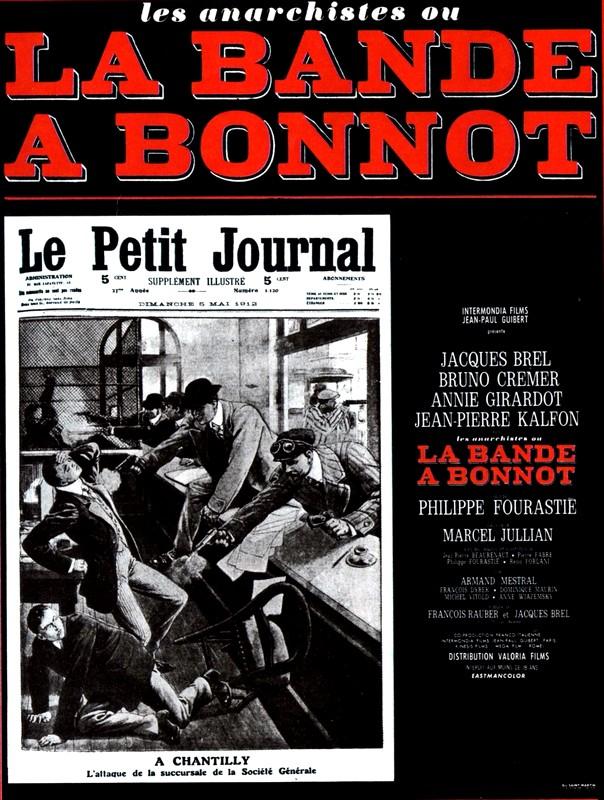 rueducine.com-les-anarchistes-ou-la-bande-a-bonnot-1968