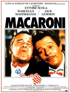 rueducine.com-macaroni-1985