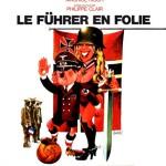 rueducine.com-michel-galabru (19)
