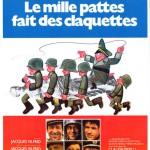 rueducine.com-michel-galabru (21)