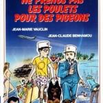 rueducine.com-michel-galabru (23)