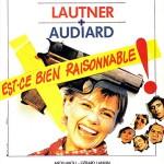 rueducine.com-michel-galabru (3)