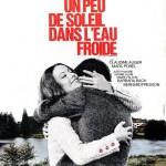 rueducine.com-un-peu-de-soleil-dans-l-eau-froide-1971