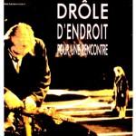 rueducine.com-François-Dupeyron (2)