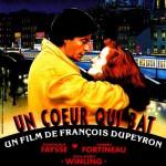 rueducine.com-François-Dupeyron (3)
