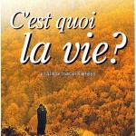 rueducine.com-François-Dupeyron (5)