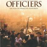 rueducine.com-François-Dupeyron (6)