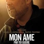 rueducine.com-François-Dupeyron (8)