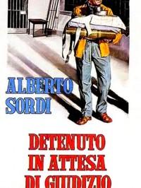 rueducine.com-detenu-en-attente-de-jugement-1972