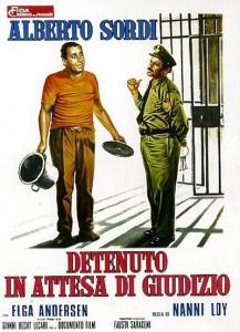 rueducine.com-detenu-en-atte