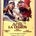 rueducine.com-il-etait-une-fois-la-legion-1977