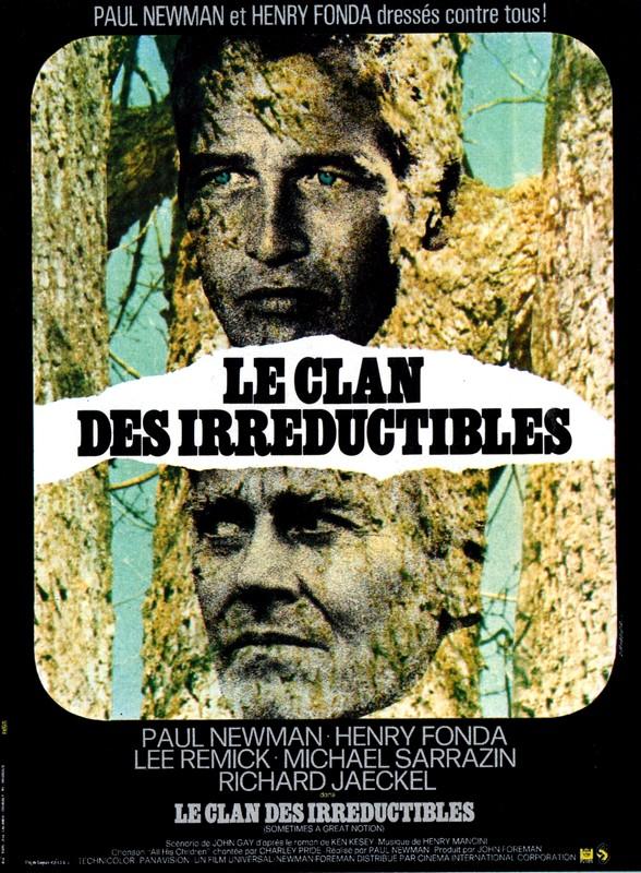 rueducine.com-la-clan-des-irreductibles-1970