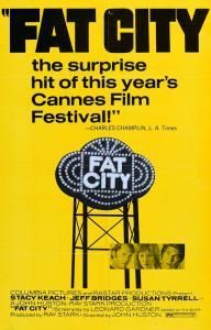 rueducine.com-la-derniere-chance-fat-city-1972