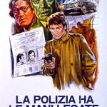 rueducine.com-la-polizia-ha-le-mani-legate-1975