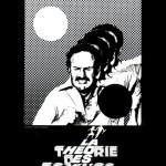 rueducine.com-la-theorie-des-dominos-1977