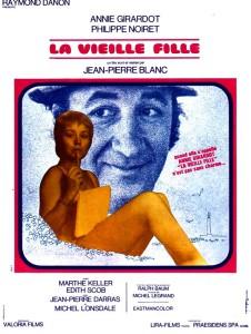 rueducine.com-la-vieille-fille-1972