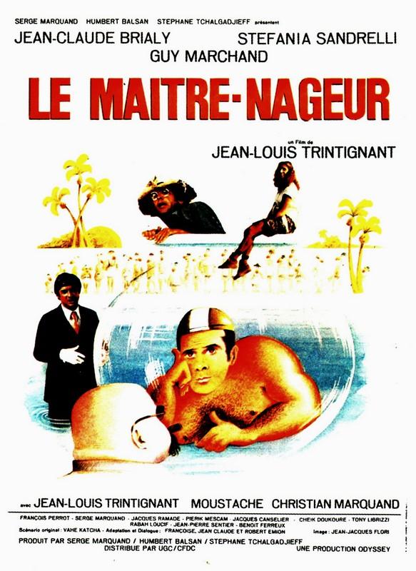 rueducine.com-le-maître-nageur-1979