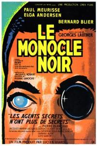 rueducine.com-le-monocle-noir-1961