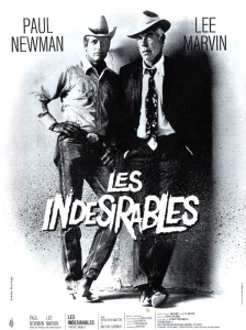 rueducine.com-les-indesirables-1972