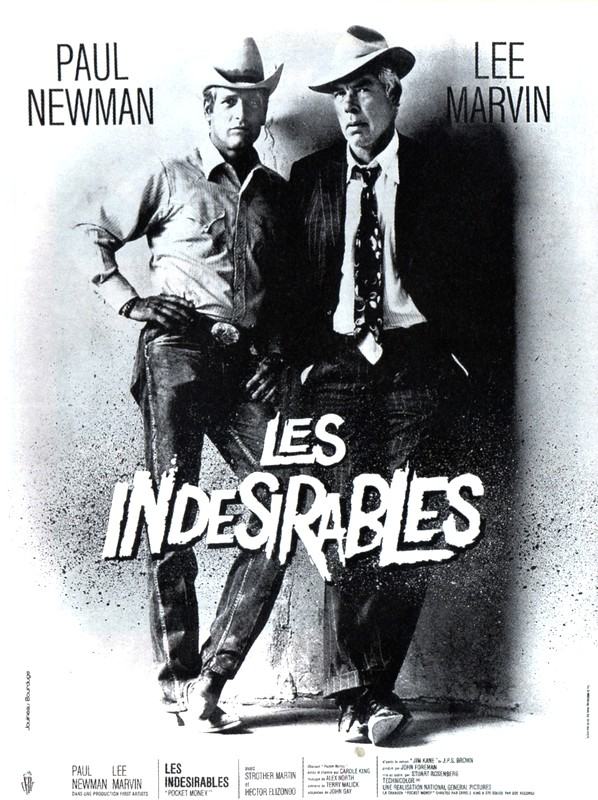 rueducine.com-les-indesirables-1972