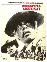 rueducine.com-monte-walsh-1970