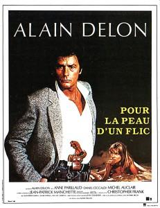 rueducine.com-pour-la-peau-d-un-flic-1981