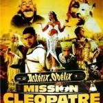 rueducine.com-asterix-&-obelix-mission-cleopatre-2002
