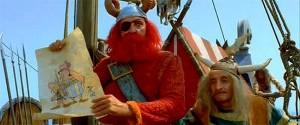rueducine.com-asterix-&-obelix-mission-cleopatre-photo (2)