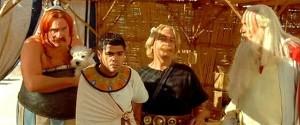 rueducine.com-asterix-&-obelix-mission-cleopatre-photo (5)