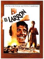 rueducine.com-le-larron-1980