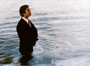 rueducine.com-le-maître-nageur-photo (2)