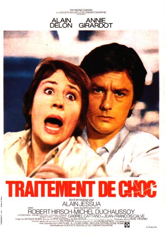 rueducine.com-traitement-de-choc-1973