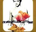 rueducine.com-ce-merveilleux-automne-1969