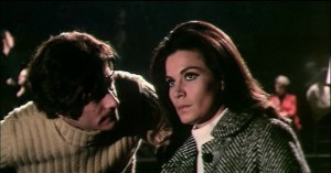 rueducine.com-disons-un-soir-a-diner-1969 (3)