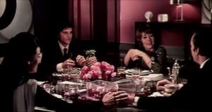 rueducine.com-disons-un-soir-a-diner-1969 (4)