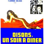 rueducine.com-disons-un-soir-a-diner-1969