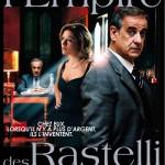 rueducine.com-l-empire-des-rastelli-2011
